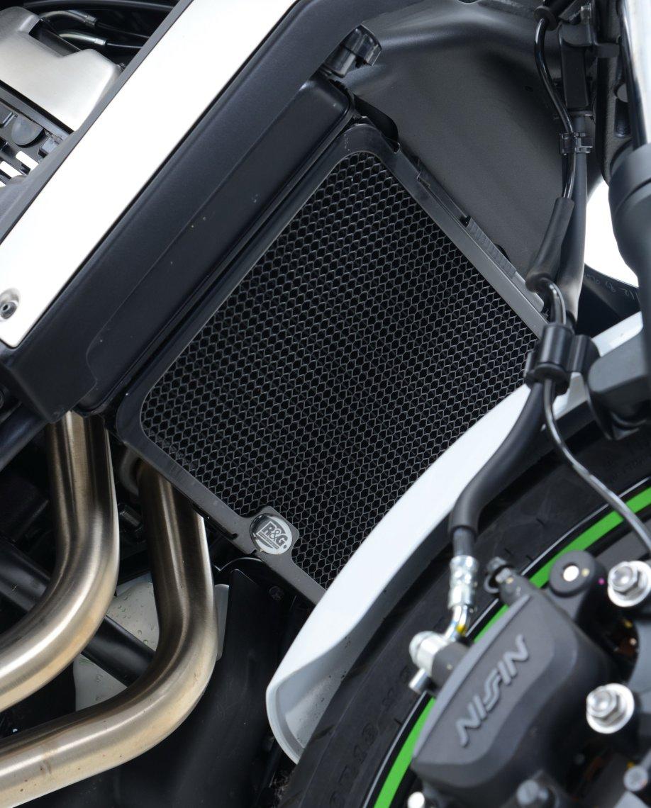 Kawasaki Vulcan S 2015 New Motorcycles Car Interior Design